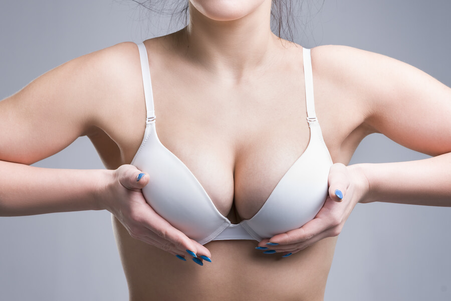 göğüs dikleştirme yöntemleri