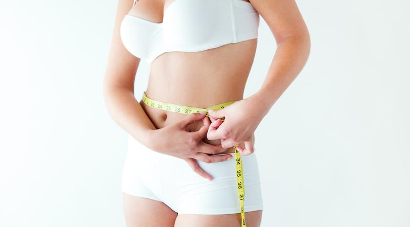 Sütyen ölçüsü nasıl alınır? Sütyen ölçüsü hesaplama nasıl yapılır?