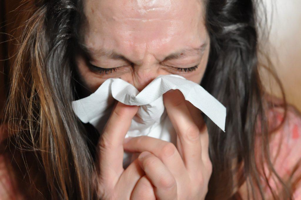 Influenza nedir? Influenza belirtileri nelerdir?