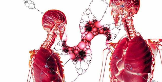 Karaciğer yağlanması nedir? Karaciğer yağlanması belirtileri nelerdir?