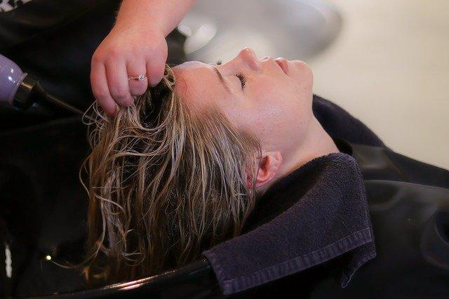 Şampuan ve saç bakım ürünü seçerken nelere dikkat etmeliyiz?
