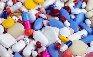 Hidroksiklorokin ilaç nedir? Hidroksiklorokin hangi hastalıklarda kullanılır?