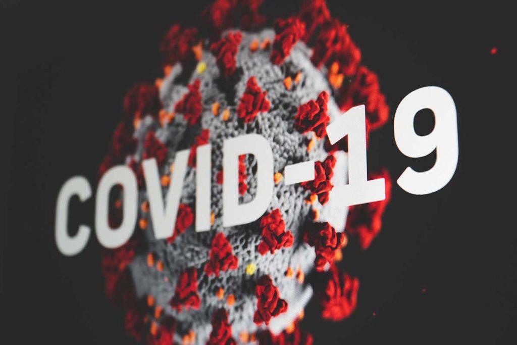 korona virüs bulaşımı güzellik malzemeleri ilişkisi