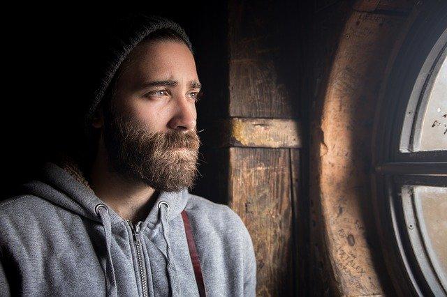 Doğal ve hızlı sakal çıkarma yöntemleri nelerdir?