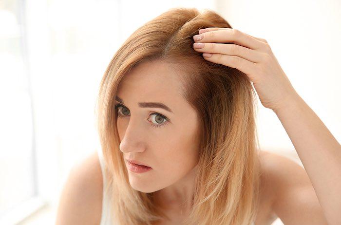 önemli saç vitaminleri